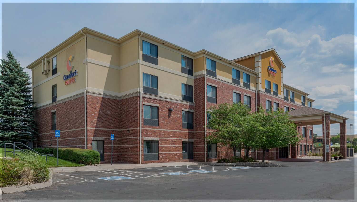 Welcome_to_Comfort_Suites_Highland_Ranch_Denver_Tech_Center_Area