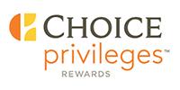 Choice Rewards