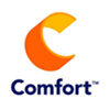 Comfort Suites Highlands Ranch Denver Tech Center Area - 7060 E County Line Rd, Highlands Ranch, Colorado 80126