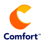 Comfort Suites Highlands Ranch Denver Tech Center Area - 7060 E County Line Rd, 