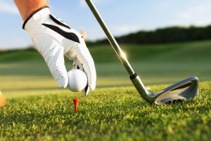 Highlands Ranch Colorado Golf Package